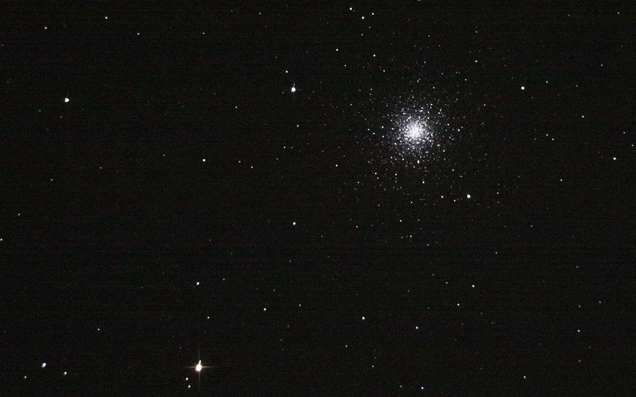 Wikipedia: <A href=&#34http://en.wikipedia.org/wiki/Messier_3&#34>M3 / NGC 5272</A>